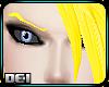 [TNT]Deidara Edo Eyes