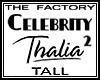 TF Thalia Avatar 2 Tall