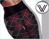 [W] !AMAZİNG PANT ►