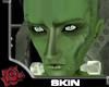 Frankenstein Skin- M