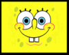 Spongebob Animated