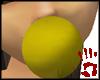 [V] Banana bubblegum
