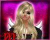 &m Noahshes Dark Blonde