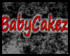 BabyCakez!.