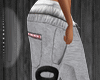 Obey Sweat Pants
