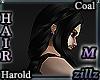 [zllz]M Harold BlackCoal