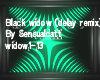 Black widdow (delay rmx)