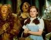 Wizard of Oz Sofa set