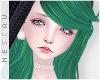 ☆. Bernia Alien