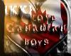 {KK} Canadian Boys