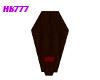 HB777 CI CoffinSeats V3