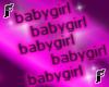 🐉  bbg [headsign]