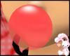 {E}Cherry BubbleGum