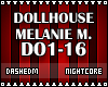 Dollhouse - Nightcore