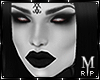 ᴍ | Mourning Mistress