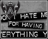 DONT HATE ME FOR...