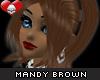 [DL] Mandy Brown