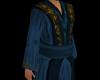Rarir Tunic Blue