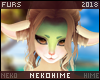 [HIME] Summer Ears