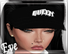 ♣ Queen Visor