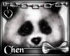 Panda Mysteyria