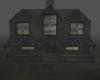 Wolfs Horror House