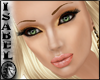 (ISA)ANGELINA4 PREY REQ1