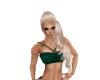 Ilia Soft Blond
