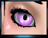 M * Love Zombie Eye Fem