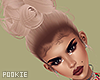 Lola Caramel Latte