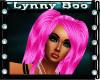 BBG Pink Animated