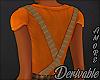 $ Add - on Suspenders
