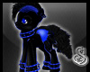 Stitches Pony Outfit