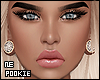 Sooktdia Dolce