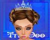 Elegant Tiara