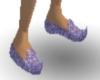 Amathyst Genie Shoes