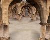 Sanded Weddin Chamber