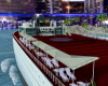 Party Ship In Dubia