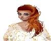 Lena Brown Hair