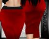 *MD*Booty Skirt HD|DER