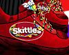 $Skittles