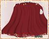 Price Cloak Red