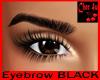 EYebrow BLACK