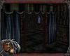 [J] Sm Medieval Room1