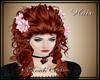 EC-Marilou ginger