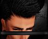 Đ™||Swept Braids|