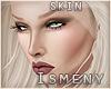 [Is] Celebrity Skin