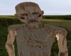 Avatar_Mr  Wood