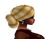 Jami Blond #2