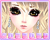 [KA] Ayumi Head (Small)